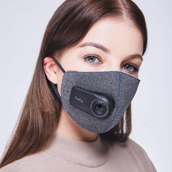 Xiaomi-Purely-Air-Purifying-Respirator-mask-1