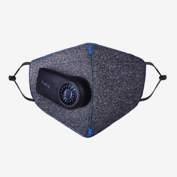 Xiaomi-Purely-Air-Purifying-Respirator-mask