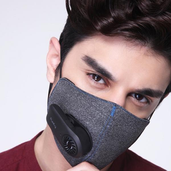Xiaomi-Purely-Air-Purifying-Respirator-mask-6