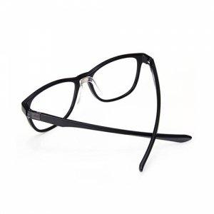 عینک محافظ چشم شیائومی مدل Roidmi B1
