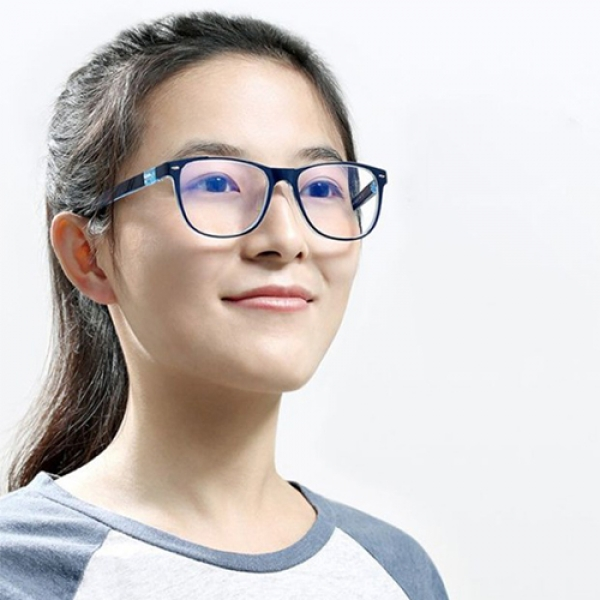 Xiaomi-RoidMi-B1-Detachable-Protective-Glasses-11