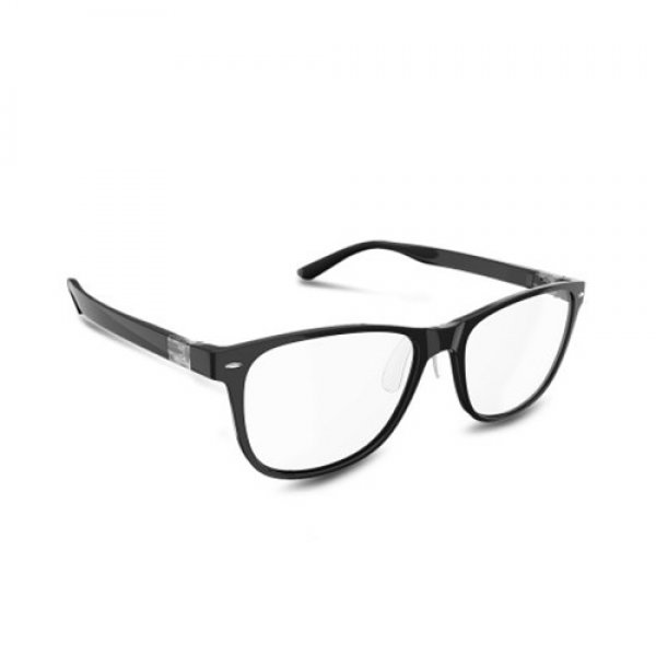 Xiaomi-RoidMi-B1-Detachable-Protective-Glasses-13