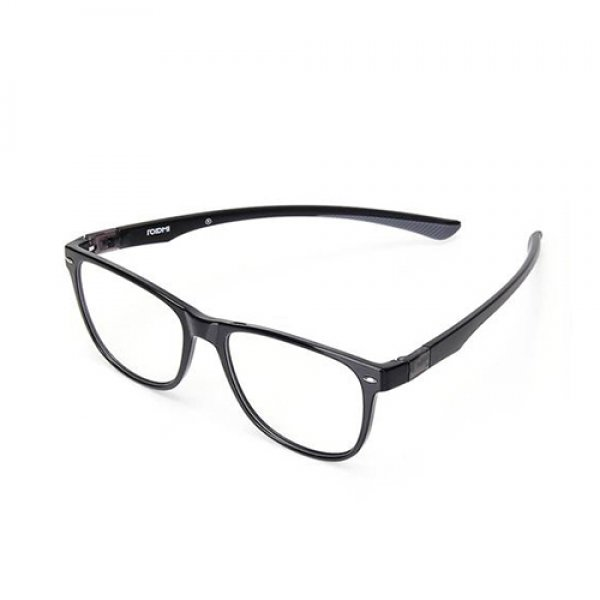 Xiaomi-RoidMi-B1-Detachable-Protective-Glasses-14