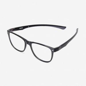 عینک محافظ چشم شیائومی مدل Roidmi B1 2