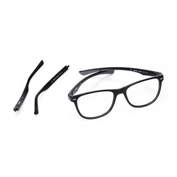 Xiaomi-RoidMi-B1-Detachable-Protective-Glasses-3