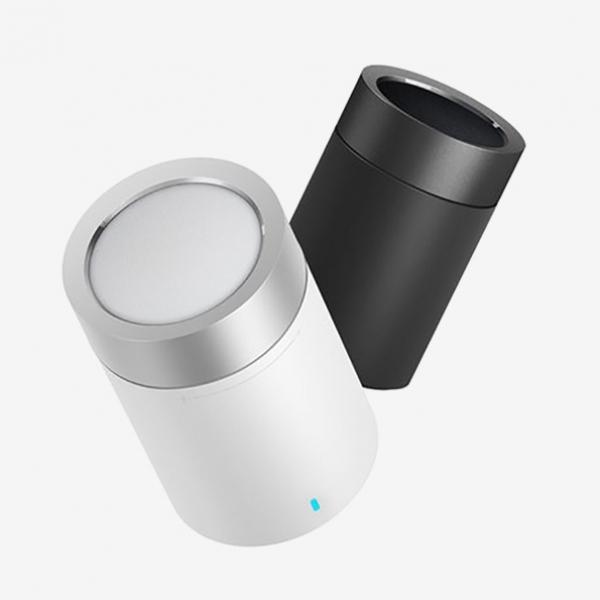 Xiaomi-Round-Bluetooth-Speaker