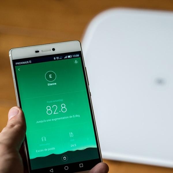 Xiaomi-Smart-Scale-2