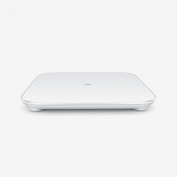 Xiaomi-Smart-Scale