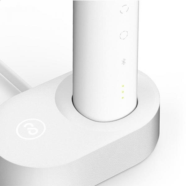 Xiaomi-Soocare-X3-Clean-Smart-Ultrasonic-Electric-Toothbrush-1