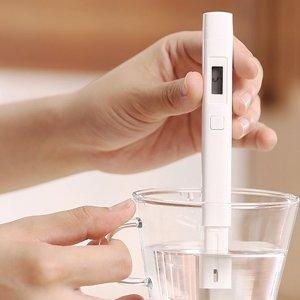 تستر کیفیت سلامت آب شیائومی مدل TDS Pen