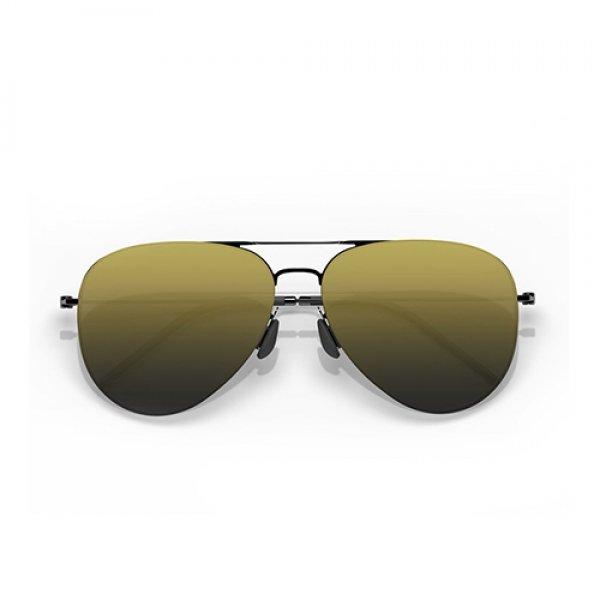 Xiaomi-Turok-Steinhardt-Nylon-Polarized-Sunglasses-1