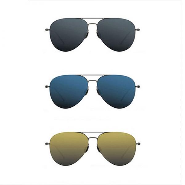 Xiaomi-Turok-Steinhardt-Nylon-Polarized-Sunglasses-2