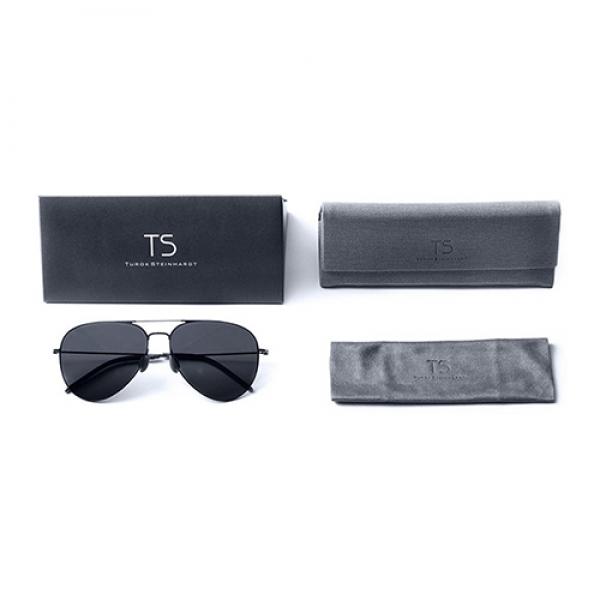 Xiaomi-Turok-Steinhardt-Nylon-Polarized-Sunglasses-3