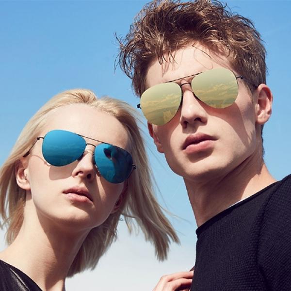 Xiaomi-Turok-Steinhardt-Nylon-Polarized-Sunglasses-4