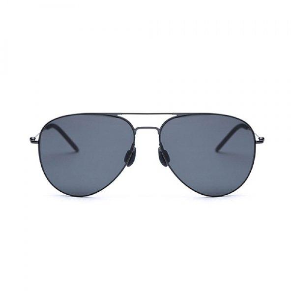 Xiaomi-Turok-Steinhardt-Nylon-Polarized-Sunglasses-5