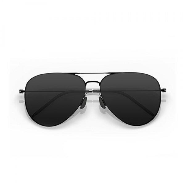 Xiaomi-Turok-Steinhardt-Nylon-Polarized-Sunglasses-6