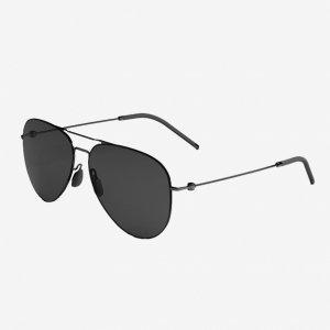 عینک آفتابی شیائومی مدل TS 1