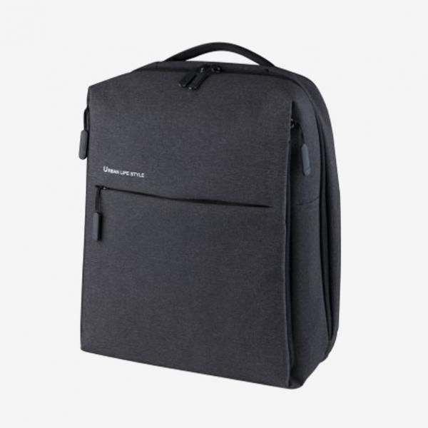 Xiaomi-Urban-Backpack
