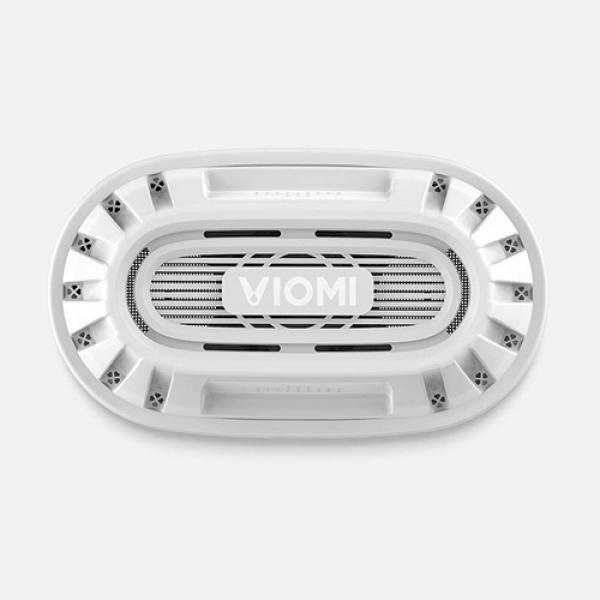 Xiaomi-Viomi-Super-Filter-Kettle-L1-7