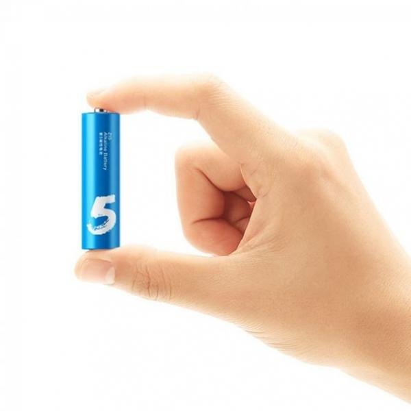 Xiaomi-ZI5-Alkaline-AA-Battery-Pack-Of-10-1