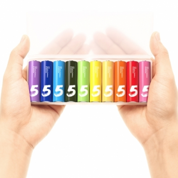 Xiaomi-ZI5-Alkaline-AA-Battery-Pack-Of-10-6