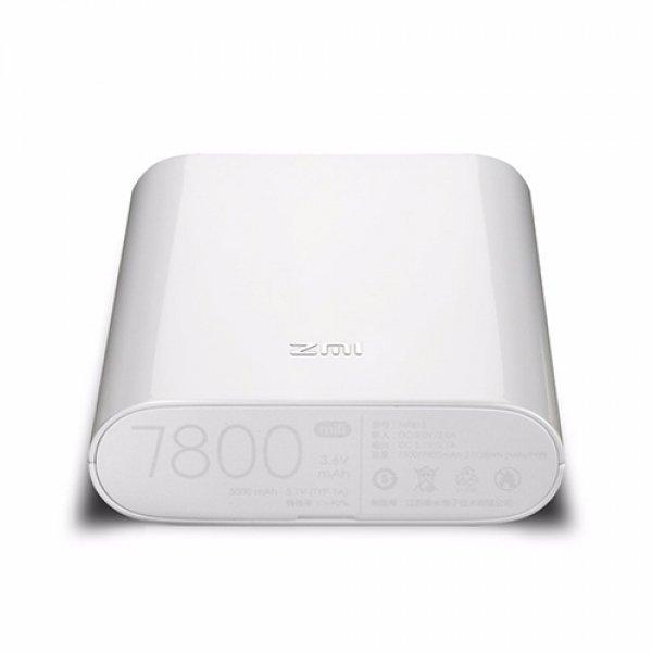 Xiaomi-ZMI-MF855-7800mAh-Power-Bank-and-Modem-4G-1