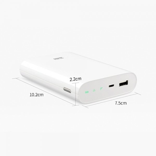 Xiaomi-ZMI-MF855-7800mAh-Power-Bank-and-Modem-4G-3