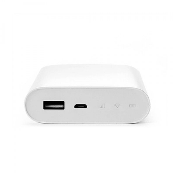 Xiaomi-ZMI-MF855-7800mAh-Power-Bank-and-Modem-4G-5