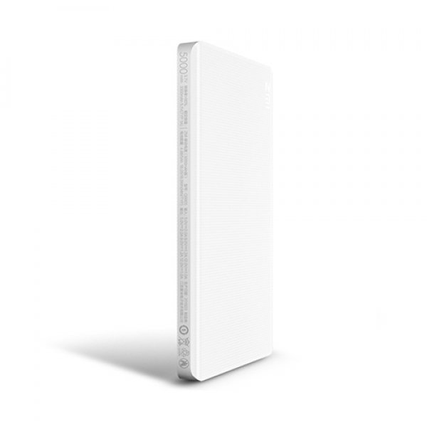 Xiaomi-ZMI-QB805-5000mAh-Power-Bank-2-1