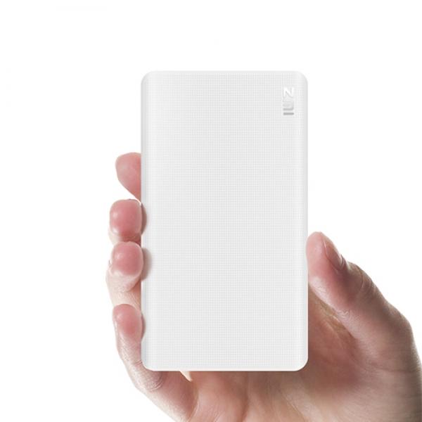 Xiaomi-ZMI-QB805-5000mAh-Power-Bank-2-2