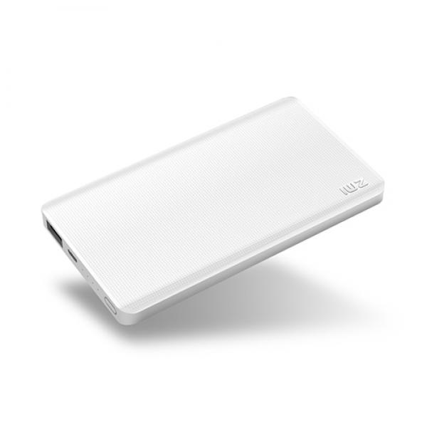 Xiaomi-ZMI-QB805-5000mAh-Power-Bank-2-4