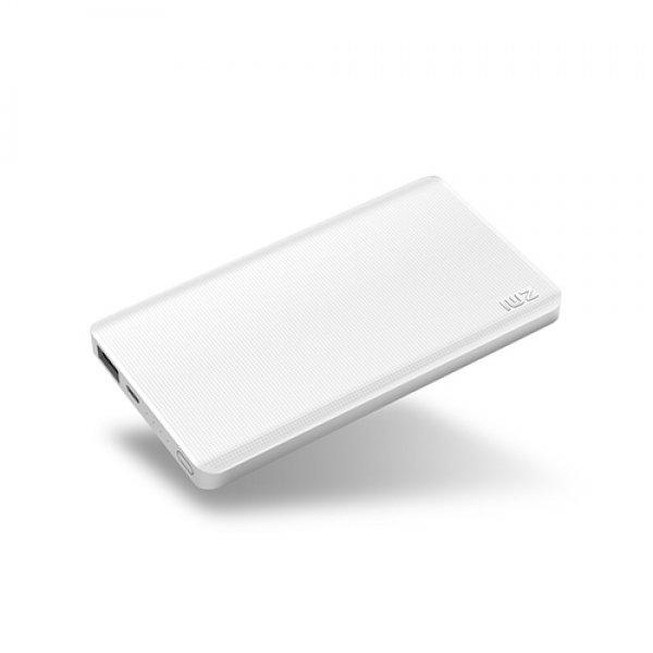Xiaomi-ZMI-QB805-5000mAh-Power-Bank-2-5
