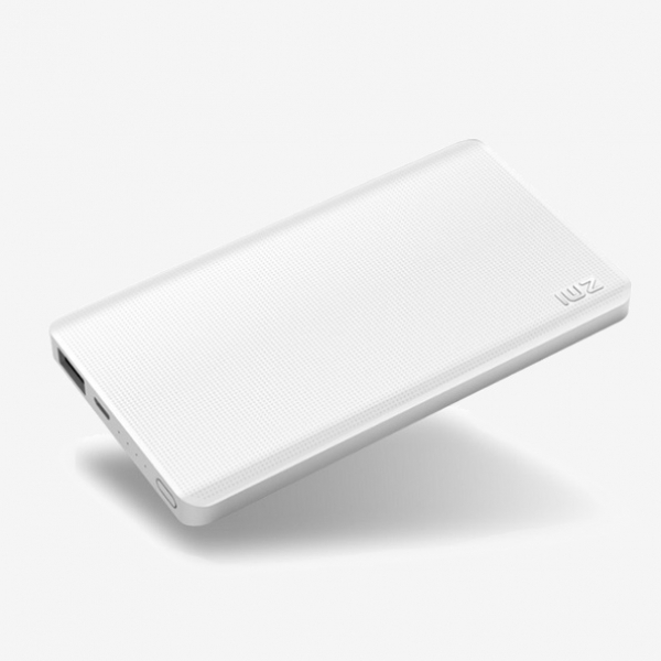 Xiaomi-ZMI-QB805-5000mAh-Power-Bank-2