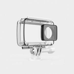 قاب ضد آب دوربین ورزشی 4K شیائومی 1