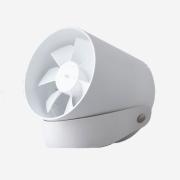 پنکه رومیزی شیائومی VH 104 | Xiaomi VH 104 USB Cooling Fan