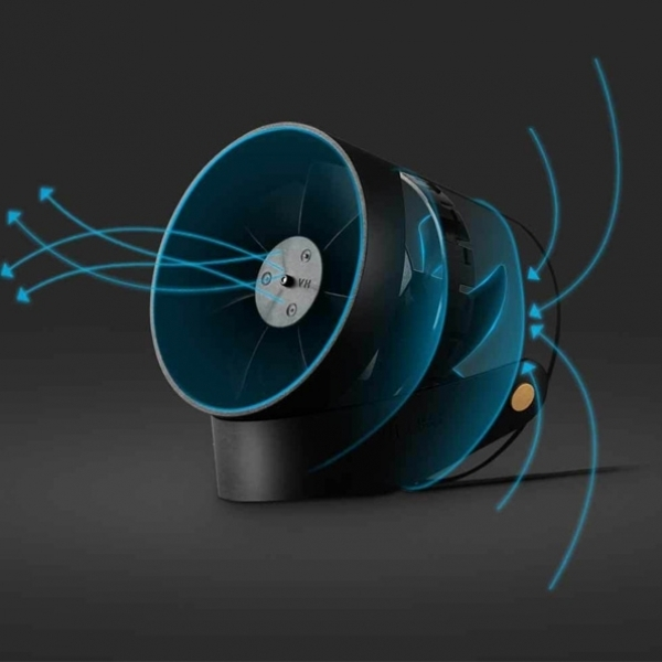 Yu-Smart-USB-Fan-4-595×595-1