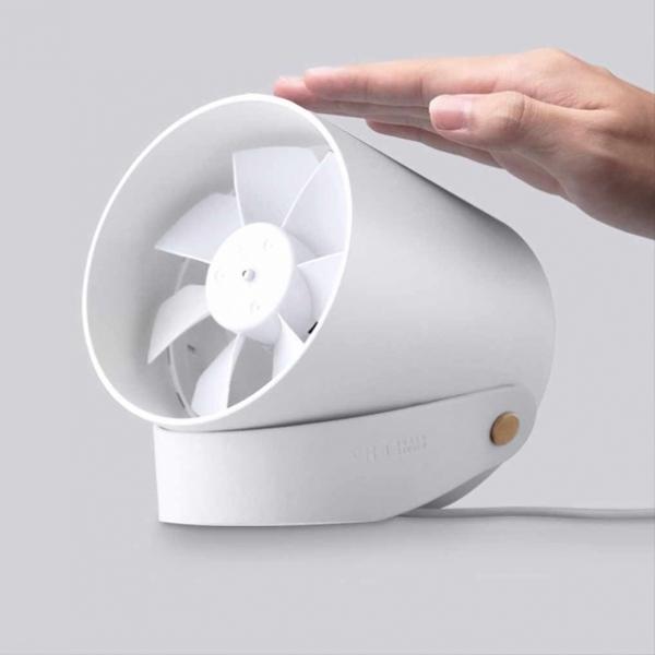 Yu-Smart-USB-Fan-5-595×595-1