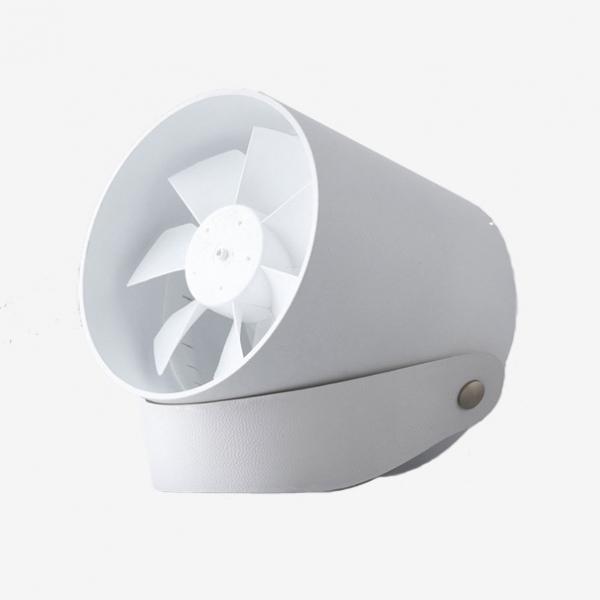 پنکه رومیزی شیائومی VH 104   Xiaomi VH 104 USB Cooling Fan