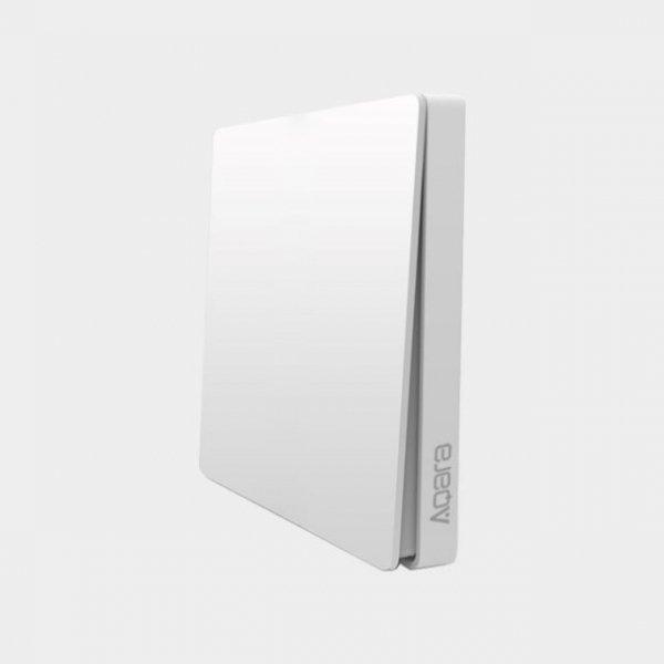 aqara-smart-light-wall-switch-single-key