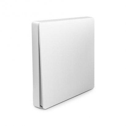aqara-smart-light-wall-switch-single-key2