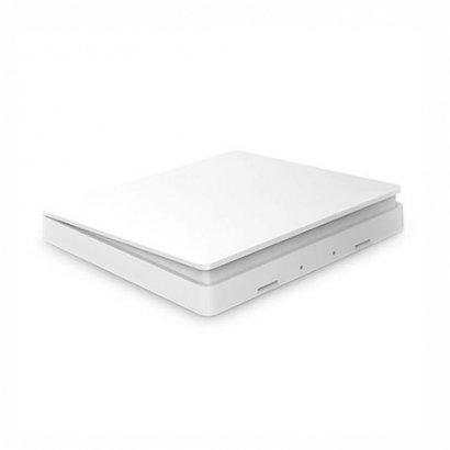 aqara-smart-light-wall-switch-single-key3