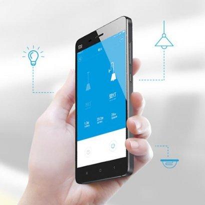 aqara-smart-light-wall-switch-single-key4