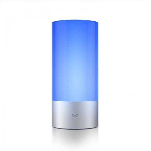bedside lamp (2)_13759_1435675377