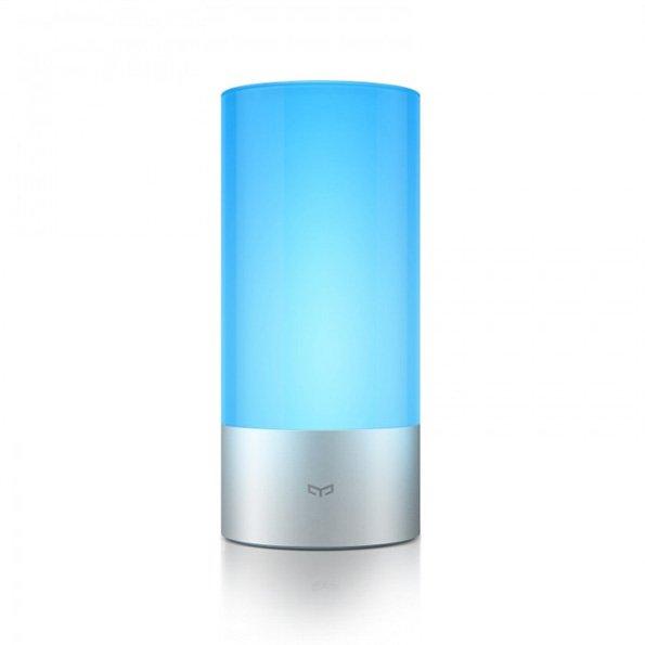 bedside lamp (3)_13759_1435675377