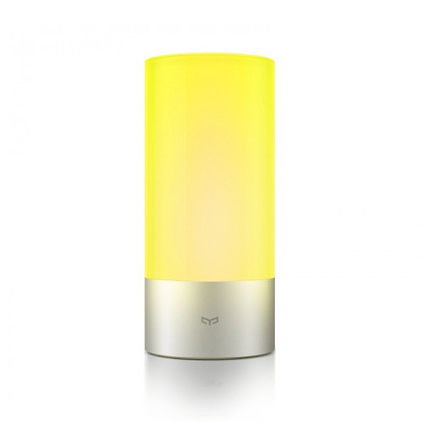bedside lamp (4)_13759_1435675377