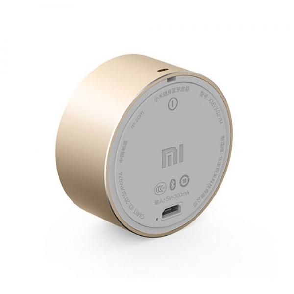 bluetooth-speaker3