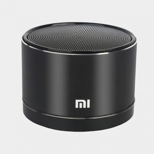 canon-speaker