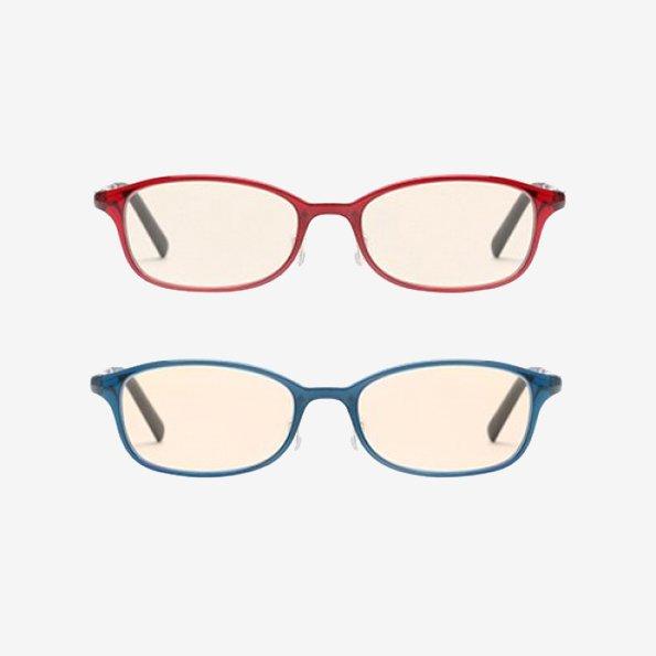 children-anti-blue-ray-glasses-2-600×600