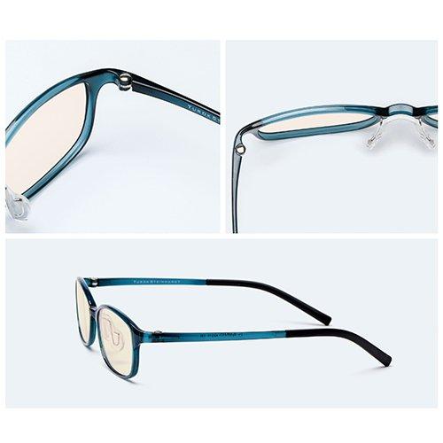 children-anti-blue-ray-glasses2