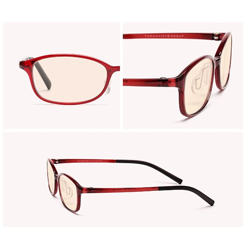 children-anti-blue-ray-glasses3
